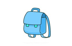 Backpacks (63)