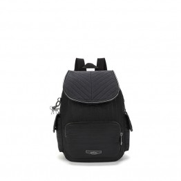 CITY PACK S QUILTED K18731