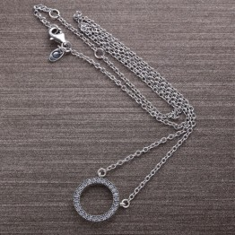 Necklace DOU9875