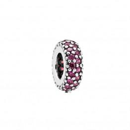 Inspiration Beads DOCG9958