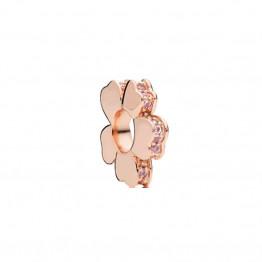 Moss Flower Beads DOCG9965