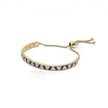 Adjustable Bracelet DOS9866
