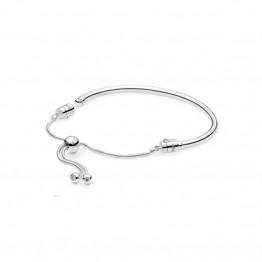 Adjustable Hard Bracelet DOS9890