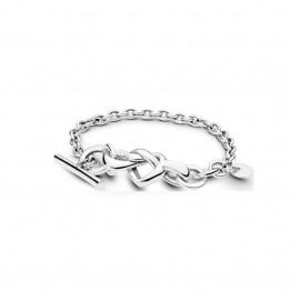 Silver Bracelet DOS9873