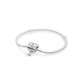 MOMENTS Butterfly Bracelet DOS9895