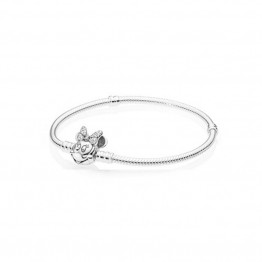 Minnie Bracelet DOS9901