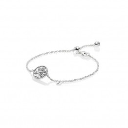 Tree Of Life Bracelet DOS9891