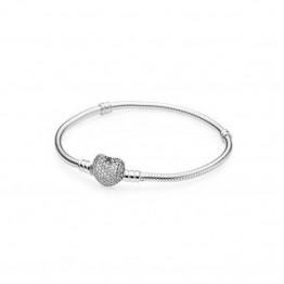 Silver Bracelet DOS9968