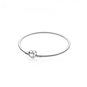 Silver Bracelet DOS9983