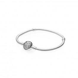 Silver Bracelet DOS9987
