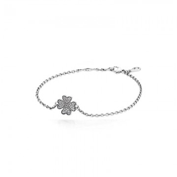 Silver Bracelet DOS9985