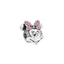 Disney Silver Charms DOG9879