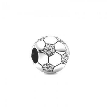 Football Charm DOCS9617