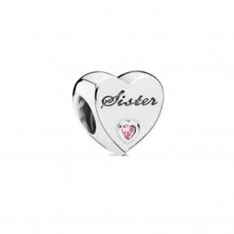 Heart Charms DOCS9759