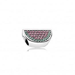 Watermelon Charm  DOCS9826