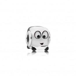 Lovely Glass Charm DOL9885