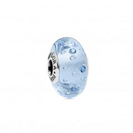 Bubble Glass Charm DOL9918