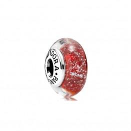 Disney Princess Special Color Glass Charms DOL9931