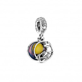 Personality Monster Pendant DOD9481