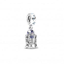 R2-D2 Pendant DOD9484