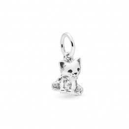 Sweet Cat Pendant DOD9574