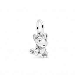 New dogs Pendant DOD9580