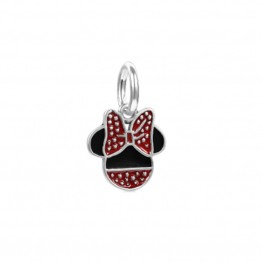 Minnie Self Portrait Pendant DOD9842