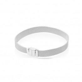 Reflexions Silver Bracelet RDOA9998