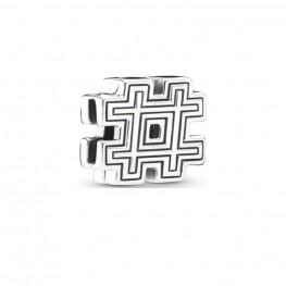 Symbol# Silver Clip RDOA9930