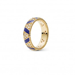 Exotic Style Ring DOZ9726
