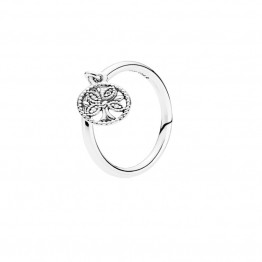 Tree Of Life Ring DOZ9730