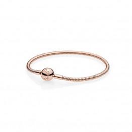Alloy Bracelet MGJ0001