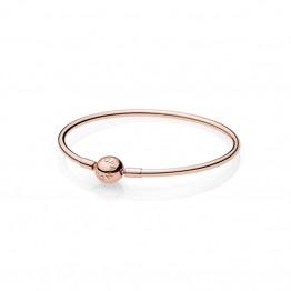 Alloy Bracelet MGJ0002