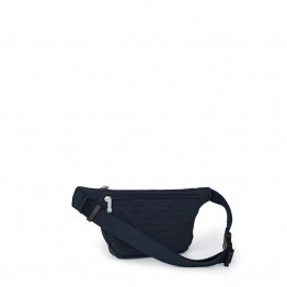 PIERSON AC8333 LEISURE SPORT WAIST BAG