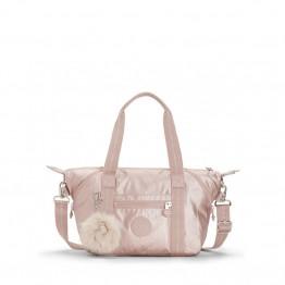 ART MINI K15410 Handbag