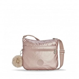 ARTO PORTABLE CROSSBODY BAG K19911 K12832
