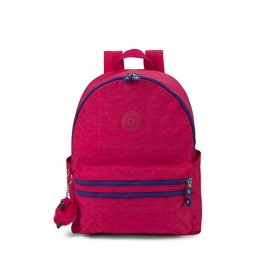 BOUREE BP4194 FASHION BACKPACK