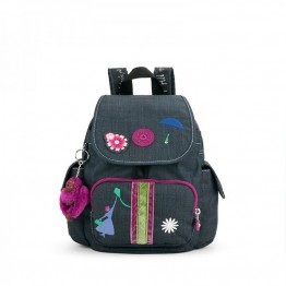 CITY PACK S CASUAL SMALL BACKPACK K12671
