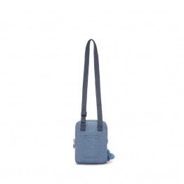 CORYDON MINI CROSSBODY BAG KI2581