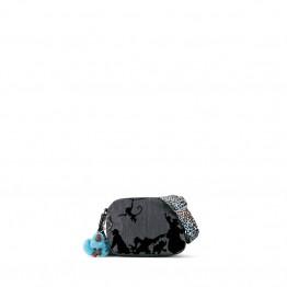 Mickey HB7580 Crossbody Bag