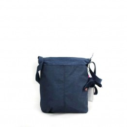MEN CASUAL CROSSBODY K12543