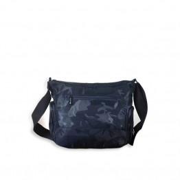 Camouflage color Backpack Handbag K12632