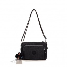 RETH S HANDBAG CROSSBODY BAG K13549