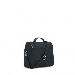 KICHIROU LUNCHBOX LUNCH BAG K15289