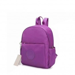 DAILY LEISURE BACKPACK K23051