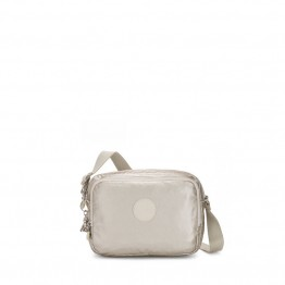 SILEN CROSSBODY SHOULDER BAG K70140