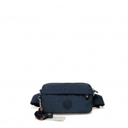 HALIMA KI2801 CROSSBODY WAIST BAG
