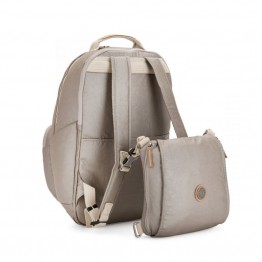 WEN Backpack Handbag Waist bag KI7281