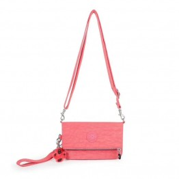 LYNNE MINI MULTIFUNCTION CROSSBODY BAG L3432T