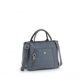 NAMYA LEISURE HANDBAG KI2597